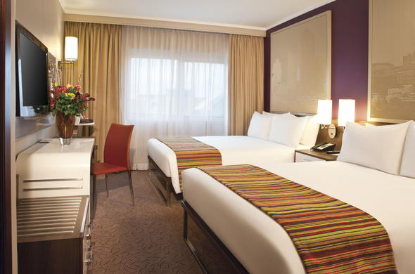 Accommodation Location Activities Garden Court Sandton City Hotel Is Situated
